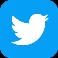 app-icons-twitter