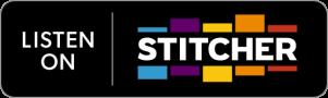 listen-on-Stitcher-badge